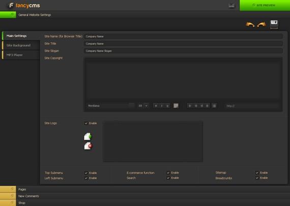 http://www.1stwebdesigner.com/wp-content/uploads/2010/05/fancy-cms.jpg