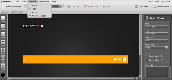 http://www.1stwebdesigner.com/wp-content/uploads/2010/05/flashmoto1.jpg
