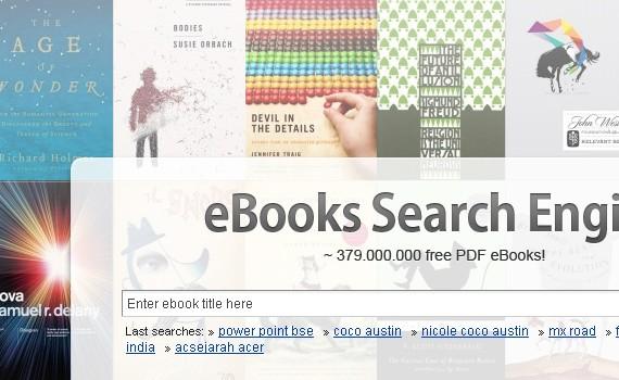 The 30 best websites for downloading free ebooks 1stwebdesigner 21ga pdf fandeluxe Image collections