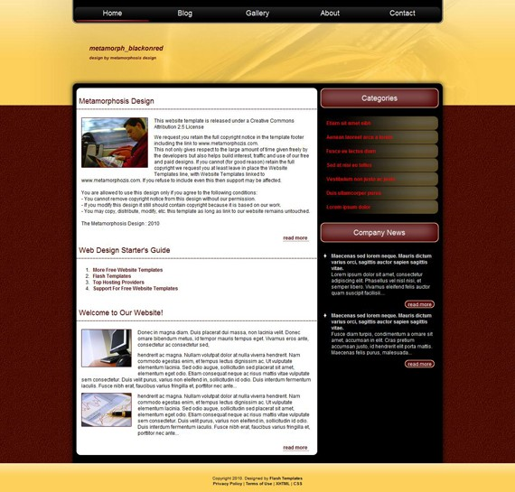 upper darby black dating site Meet thousands of local upper darby singles, as the worlds largest dating site we make dating in upper darby easy plentyoffish is 100% free, unlike paid dating sites you will get more interest and responses here than all paid dating sites combined over 1,500,000 daters login every day to .