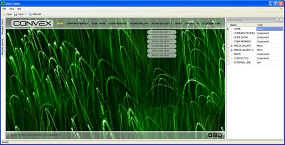 http://www.1stwebdesigner.com/wp-content/uploads/2010/05/mint-editor-full.png