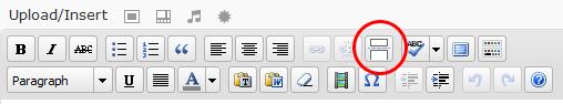 Step 2.1-wordpress-theme-tutorial-more-tag