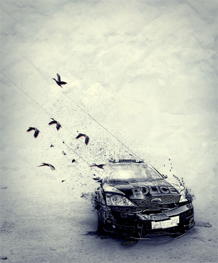Authority-blowing-away-creatively-thrilling-photo-manipulations