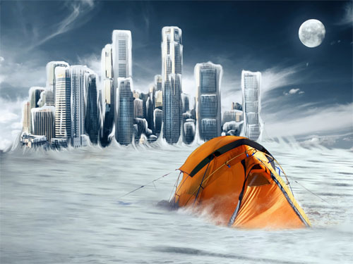 Day-after-tomorrow-creatively-thrilling-photo-manipulations