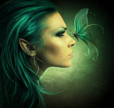 Mariposas-creatively-thrilling-photo-manipulations