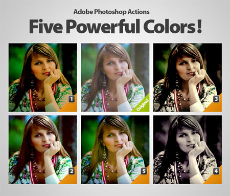 Powerful-color-actions-to-enhance-your-photos