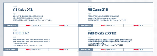 04b-free-pixel-fonts