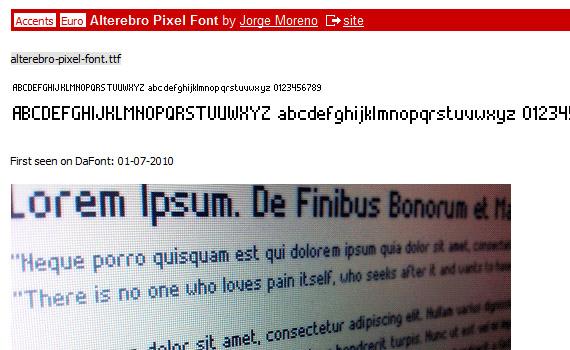 alterebro-pixel-free-pixel-fonts