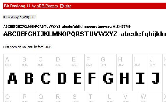 bit-daylong-11-free-pixel-fonts