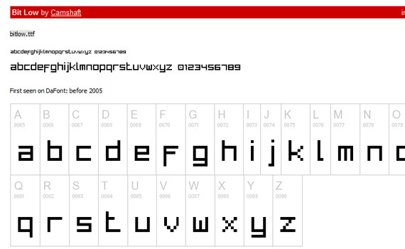 bit-low-free-pixel-fonts