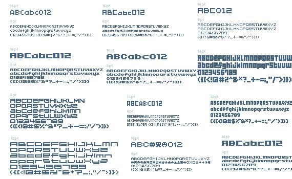 dapixelfonts-pixel-free-pixel-fonts