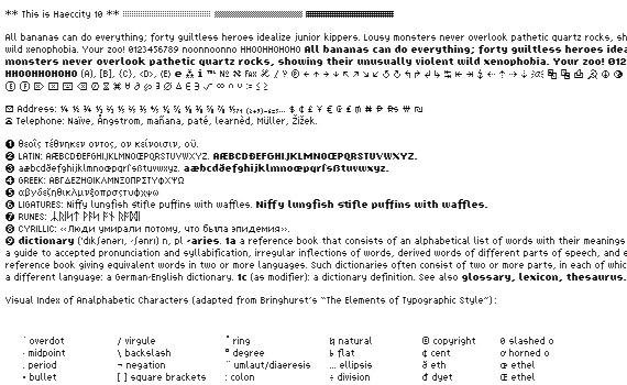 haeccity-free-pixel-fonts