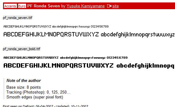 pf-ronda-seven-free-pixel-fonts