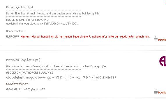 semplice-pixelfonts-free-pixel-fonts