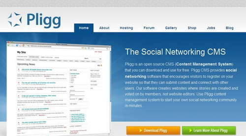 17 Free Content Management Systems For Better Content Handling