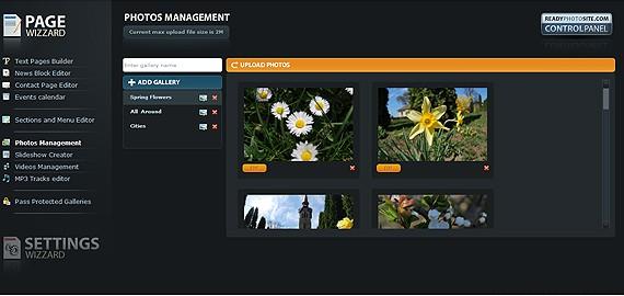 http://www.1stwebdesigner.com/wp-content/uploads/2010/05/readyphotosite.jpg