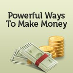 5 Unusual Yet Great Ways To Make Money With Your Blog