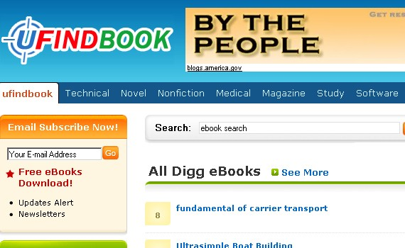 The 30 Best Websites for Downloading Free eBooks