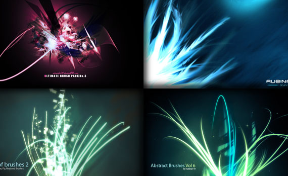 200-free-abstract-brushes-to-use-for-light-effect-ultimate-roundup-of-photoshop-brushes