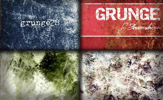 200-free-grunge-photoshop-brushes-ultimate-roundup-of-photoshop-brushes