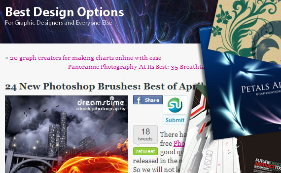 24-new-photoshop-brushes-best-of-april-2010-ultimate-roundup-of-photoshop-brushes