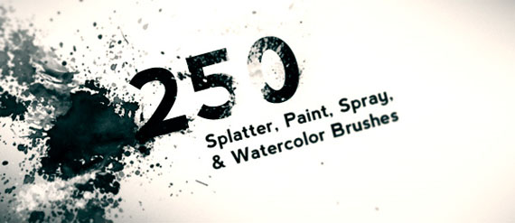 250-hi-res-splatter-spray-watercolor-photoshop-brushes-ultimate-roundup-of-photoshop-brushes