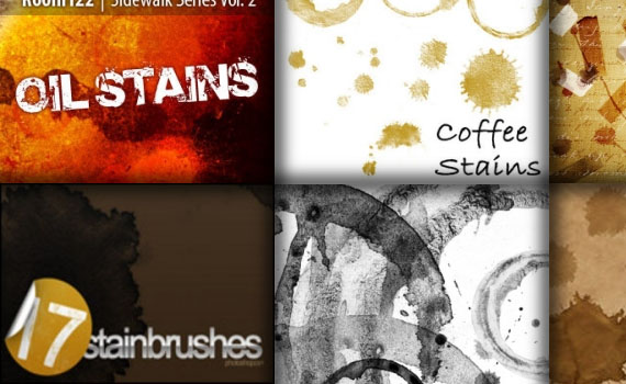 250-stains-brushes-for-photoshop-ultimate-roundup-of-photoshop-brushes