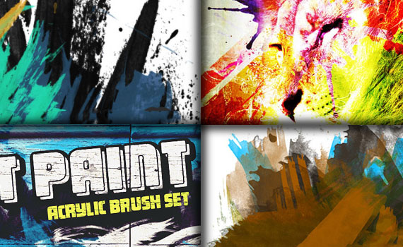 300-excellent-photoshop-brushes-for-creating-painted-effects-ultimate-roundup-of-photoshop-brushes