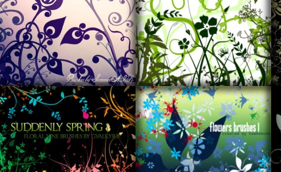 400-floral-brushes-for-photoshop-ultimate-roundup-of-photoshop-brushes