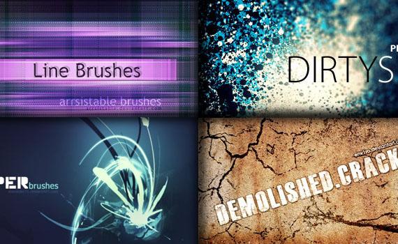 50-free-photoshop-brush-sets-you-should-bookmark-ultimate-roundup-of-photoshop-brushes