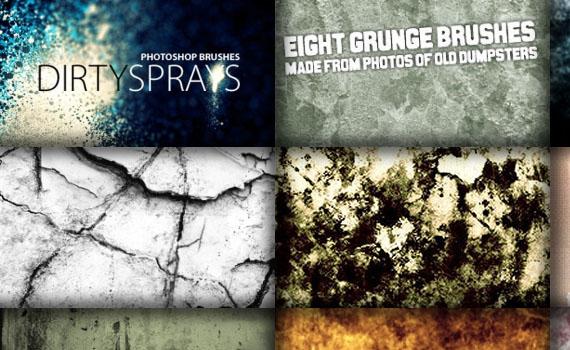 500-photoshop-textures-brushes-ultimate-roundup-of-photoshop-brushes