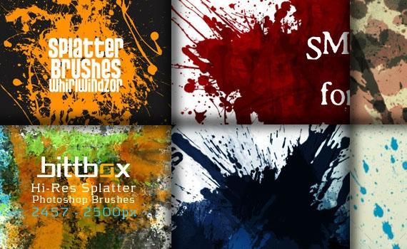 500-splatter-brushes-for-photoshop-ultimate-roundup-of-photoshop-brushes