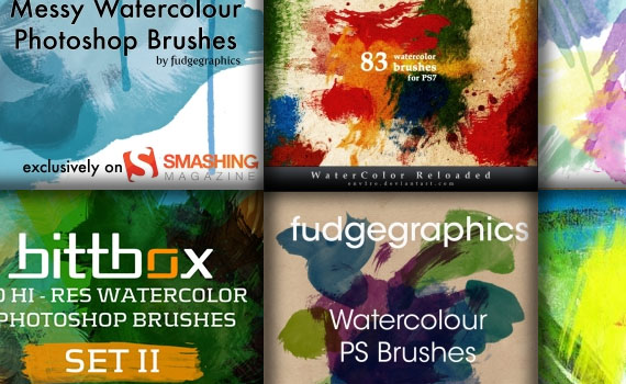 500-watercolor-brushes-for-photoshop-ultimate-roundup-of-photoshop-brushes