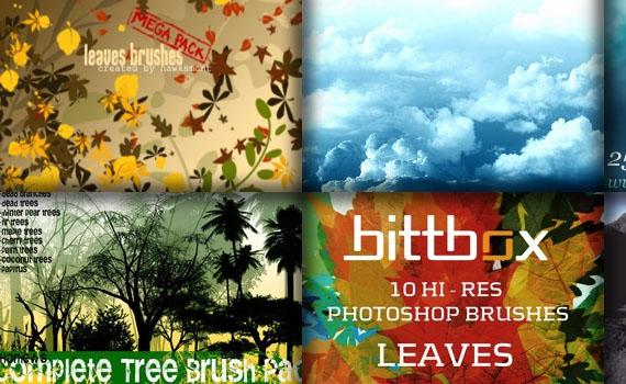 600-nature-brushes-for-photoshop-ultimate-roundup-of-photoshop-brushes
