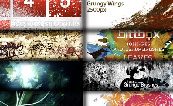 75-insane-high-res-photoshop-brushes-ultimate-roundup-of-photoshop-brushes