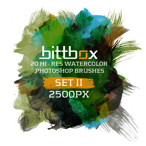 Best-of-bittbox-part-1-high-resolution-photoshop-brushesultimate-roundup-of-photoshop-brushes