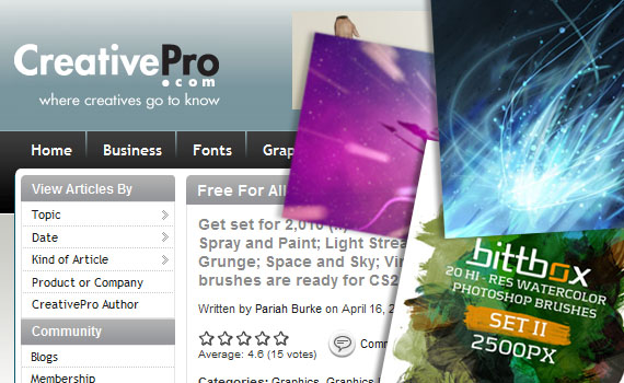 Free-for-all-2010-photoshop-brushes-ultimate-roundup-of-photoshop-brushes