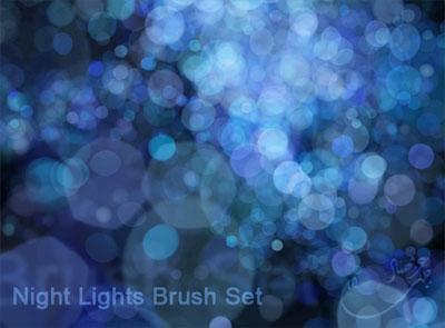 Night-light-brush-set-ultimate-roundup-of-photoshop-brushes