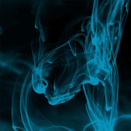 Stunning-smoke-effects-42-high-resolution-photoshop-brushes-ultimate-roundup-of-photoshop-brushes