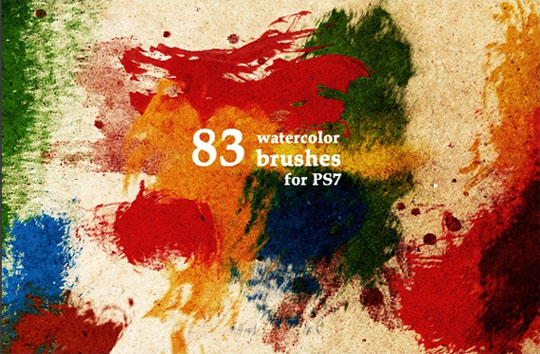 Water-color-reloaded-ultimate-roundup-of-photoshop-brushes