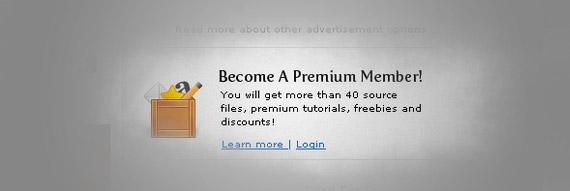 Going-premium