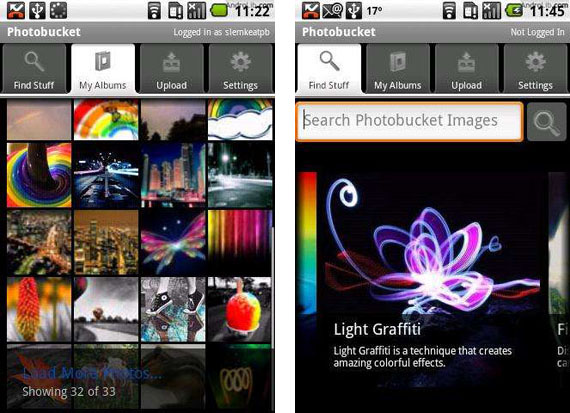 Must Have Android Apps for Developers and Designers