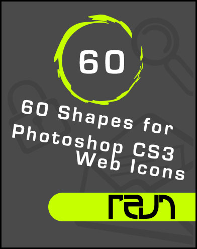 60-web-icons-free-photoshop-custom-shapes