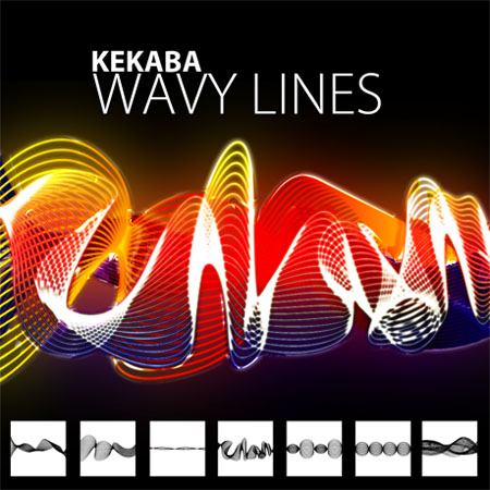 Wavy-lines-free-photoshop-custom-shapes