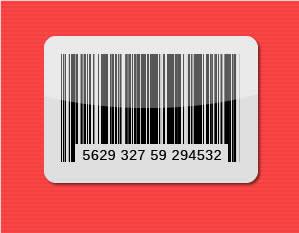 barcode-fireworks-tutorials-text-effects