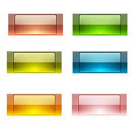 buttons-fireworks-tutorials-text-effects