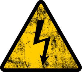 danger-sign-fireworks-tutorials-text-effects