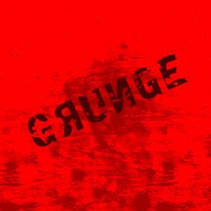 grunge-fireworks-tutorials-text-effects