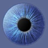 human-iris-fireworks-tutorials-text-effects