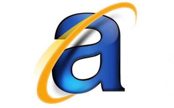 internet-explorer-logo-effect-fireworks-tutorials-text-effects